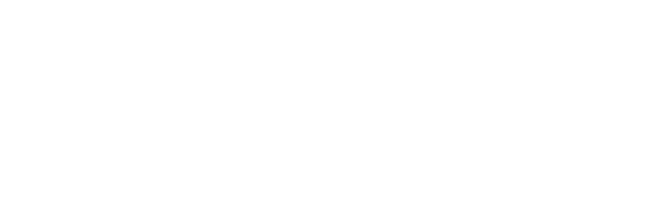 Blossom Tree Copy Agency Logo all white