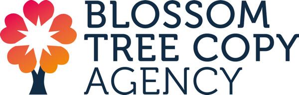 Blossom Tree Copy Agency